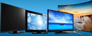 Tips Merawat TV LED, LCD dan TV Plasma